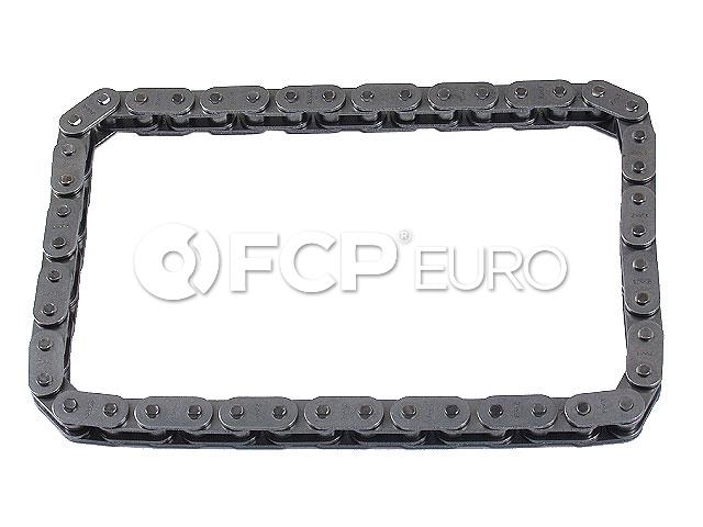 BMW Engine Oil Pump Chain - Febi 11411716989