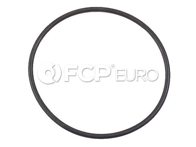 BMW Engine Oil Filter Housing O Ring - Reinz 11421252222