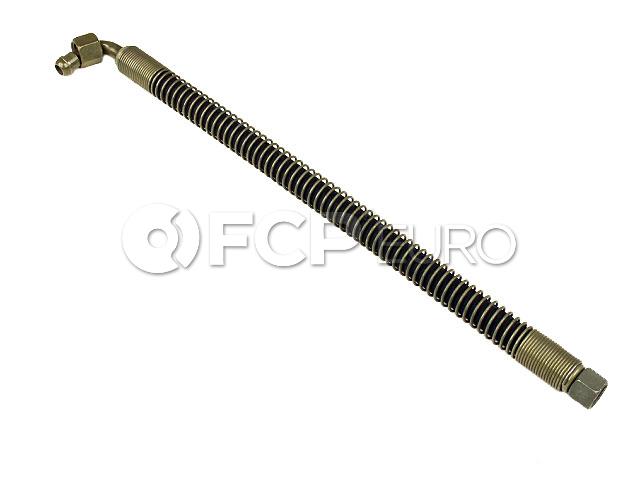 Mercedes Transmission Oil Cooler Hose - Rein 0199978582