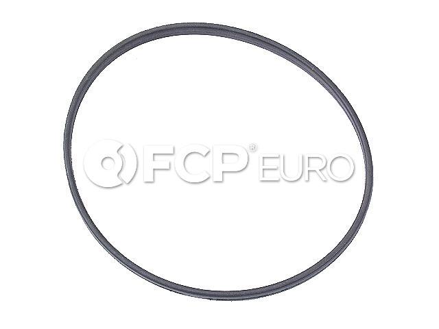 BMW Engine Coolant Thermostat Seal - Genuine BMW 11511704512