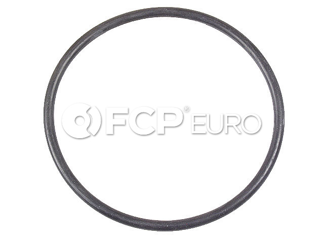 BMW Thermostat Housing Gasket - CRP 11511705408