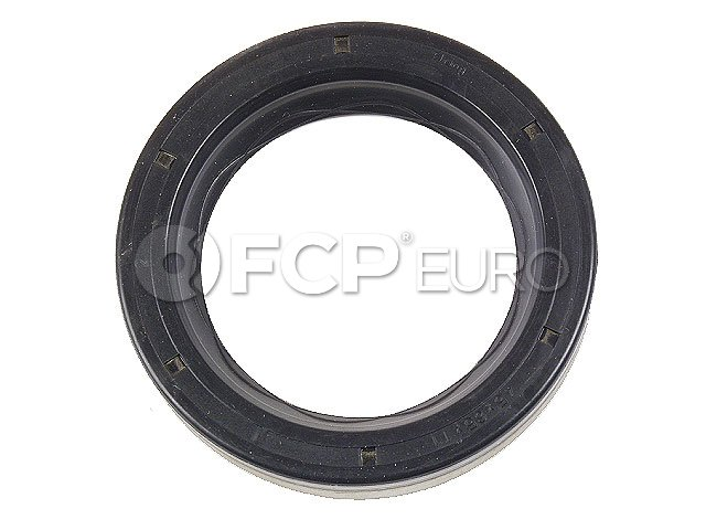 Mercedes Axle Shaft Seal - Corteco 0209972547