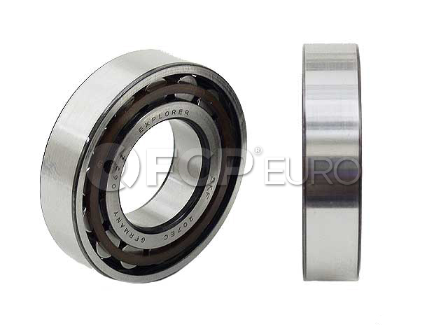 VW Wheel Bearing - SKF 211501283