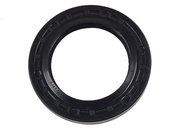 VW Wheel Seal - Elring 211501317