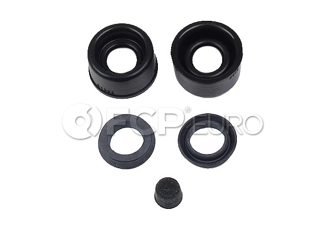 VW Wheel Cylinder Repair Kit - Lucas 211698301