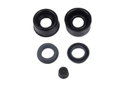 VW Wheel Cylinder Repair Kit - Lucas 211698301
