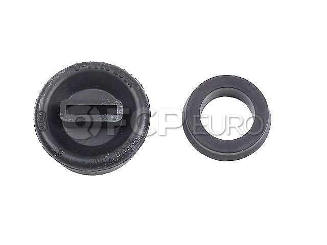 VW Wheel Cylinder Repair Kit - TRW 211698411