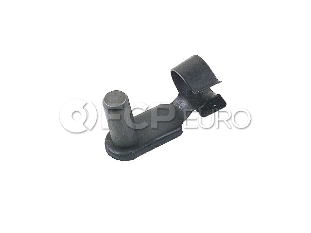 VW Clutch Cable Clevis Pin - 211721351