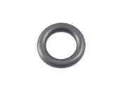 Mercedes Coolant Pipe O-Ring - Genuine Mercedes 0219974948