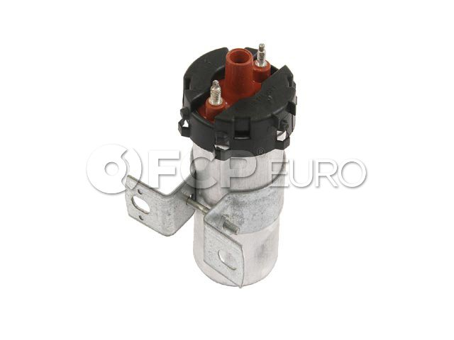 Jaguar Ignition Coil - Bosch DBC1140
