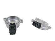 Audi Camshaft Position Sensor - Bosch 0232101027