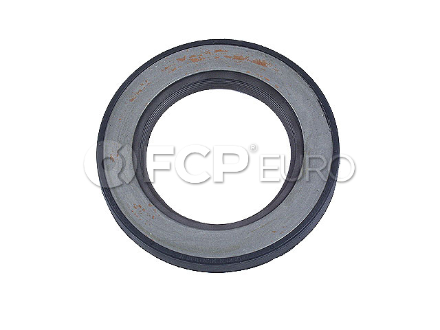 Mercedes Crankshaft Seal - Elring 0239978447