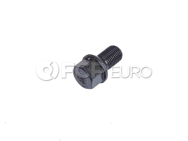 VW Wheel Lug Bolt - Febi 251601139