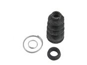 VW Clutch Slave Cylinder Kit - FTE 251798041