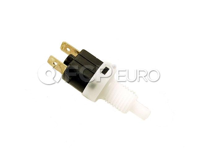 Saab Brake Light Switch - Vernet 8577702
