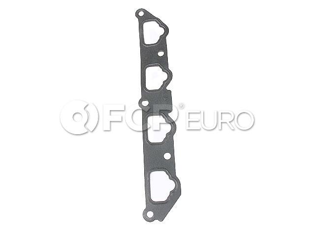 Mini Intake Manifold Gasket - Elring 11611173671