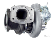 Volvo Turbocharger - Genuine Volvo 8601227