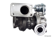 Volvo Turbocharger - Mitsubishi 8601454