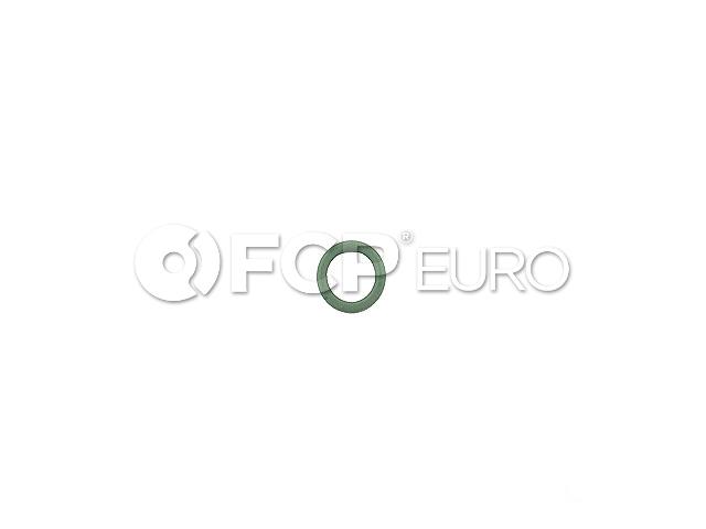 Mercedes Power Steering Hose O-Ring - CRP 0259977548