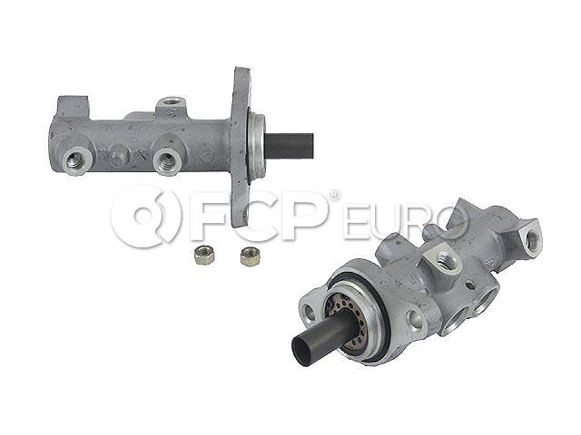 Volvo Brake Master Cylinder - ATE 8602366