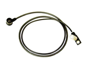Mercedes Crankshaft Position Sensor - Bosch 0261210051