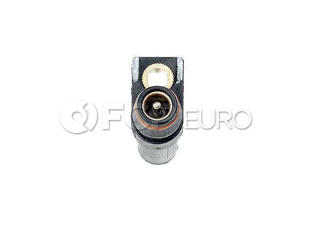 Mercedes Crankshaft Position Sensor - Bosch 0261210122