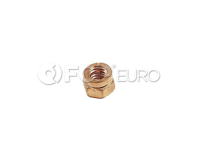 BMW Exhaust Nut - CRP 11621304755