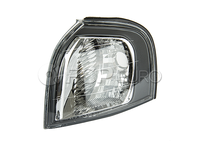 Volvo Turn Signal Light - Genuine Volvo 8620463