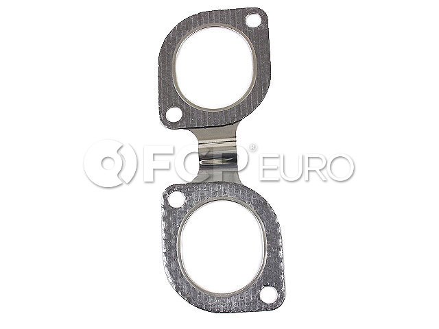 BMW Exhaust Manifold Gasket - Elring  11627505789