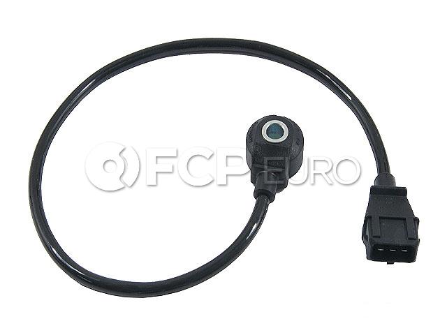 Porsche Knock Sensor - Bosch 0261231008