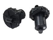 BMW Secondary Air Pump - Pierburg 11721427911