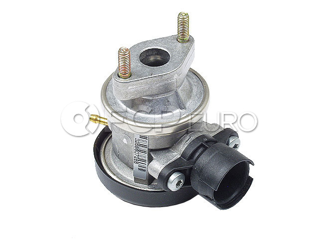 BMW Secondary Air Injection Control Valve - Pierburg 11721433713