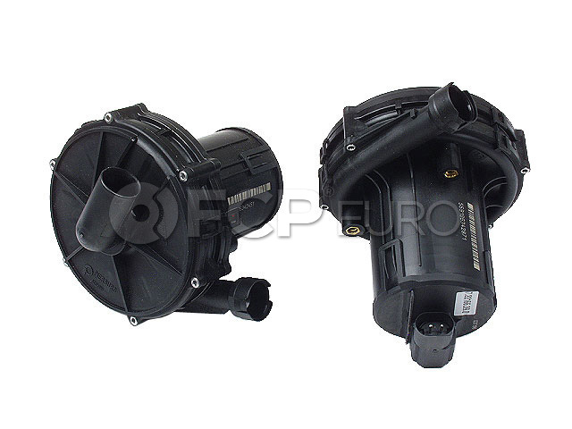 BMW Secondary Air Injection Pump - Pierburg 11721437700