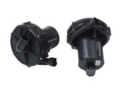 BMW Secondary Air Injection Pump - Pierburg 11721437700
