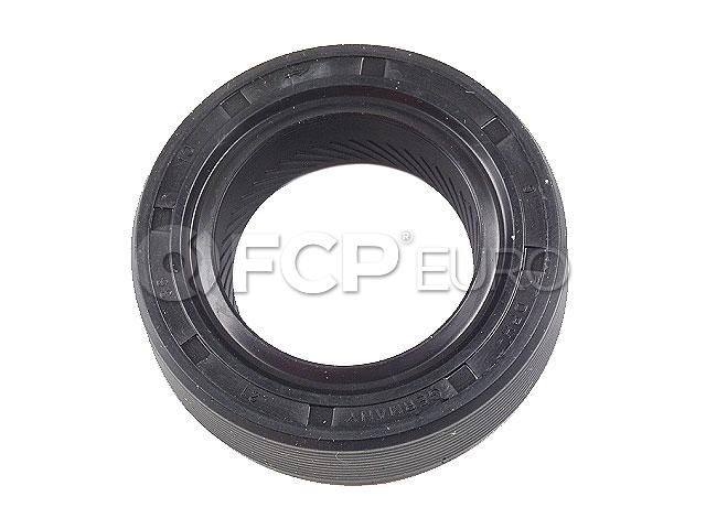 Saab Manual Transmission Clutch Housing Seal - CRP 8710881