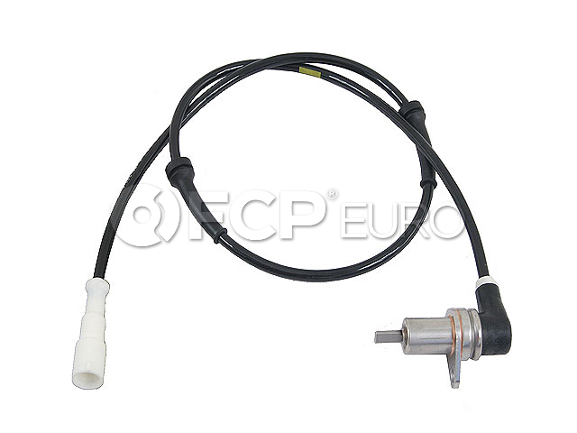 BMW ABS Wheel Speed Sensor - Bosch 0265001058