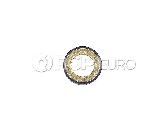 Saab Oil Drain Plug Gasket - Qualiseal 8728057