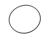 Saab Differential Side Cover O-Ring - Qualiseal 8728156