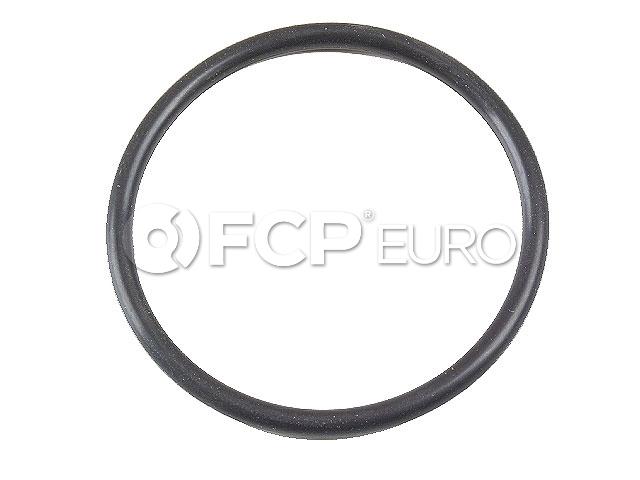 BMW Oil Level Sensor O-Ring - CRP 12611277602