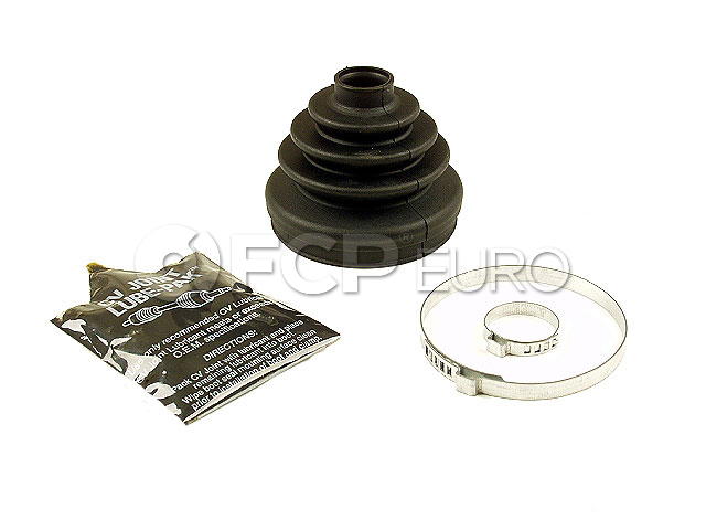 Saab CV Joint Boot Kit - GKN 8993685