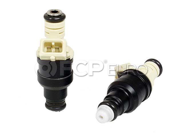 VW Fuel Injector - Bosch 0280150955