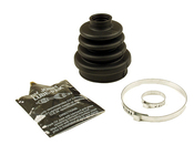 Saab CV Joint Boot Kit - Empi 8994154
