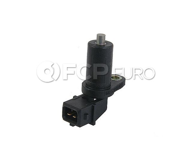 BMW Crankshaft Position Sensor - VNE 13627839138