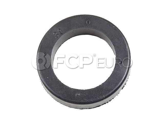 BMW Fuel Injector Seal - Reinz 13641261731