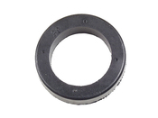 BMW 3.0Si Fuel Injector Seal 13641261731 Reinz