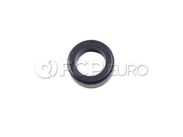 Fuel Injector Seal - Reinz 13641358349