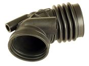 BMW Air Intake Boot - CRP 13711708800