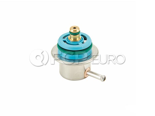 Saab Fuel Pressure Regulator - Bosch 9131061