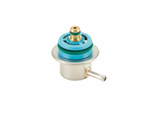 Saab Fuel Pressure Regulator - Bosch 9131061