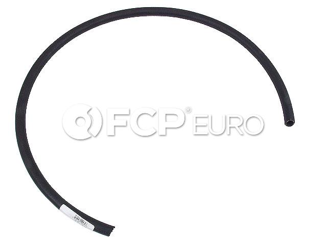 BMW Fuel Hose (1 Meter) - CRP 16121176440
